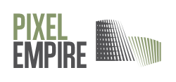 Pixel Empire